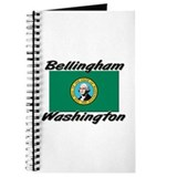 Bellingham Washington Journal