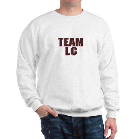Team LC Sweatshirt