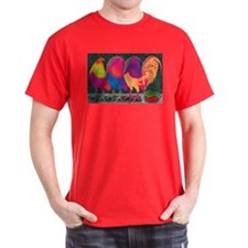 Cantina Gamecocks T-Shirt