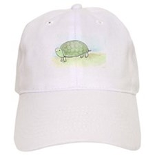 Mr. Turtle Baseball Cap