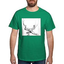 Atlas Tee Shirt