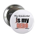 EndometrialCancerHeroGrandmother 2.25