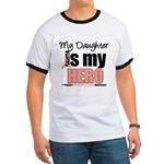 EndometrialCancerHeroDaughter Ringer T