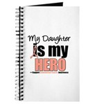 EndometrialCancerHeroDaughter Journal