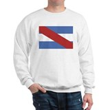 Flag of Artigas Sweatshirt