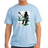 Lacrosse T-Shirt