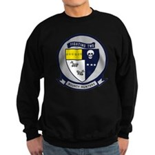 VF VFA 2 Bounty Hunters Sweatshirt