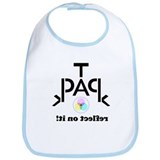 TPACK: Reflect on It Bib