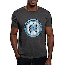Prostate Cancer Survivor T-Shirt