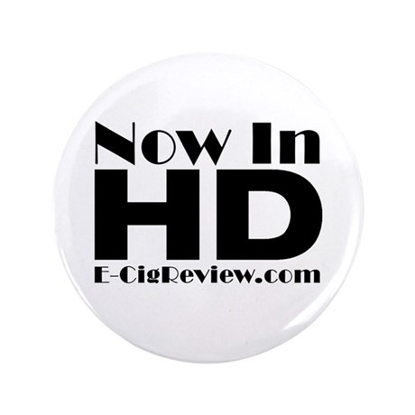 "HD 3.5"" Button"