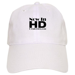 HD Cap
