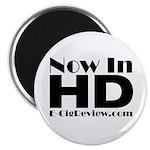 HD Magnet