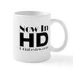 HD Mug
