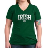"""IRISH"" Shirt"