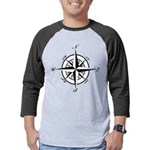 Snowball Fight Long Sleeve T-Shirt