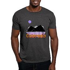 Colorado T-Shirt