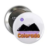"Colorado 2.25"" Button"