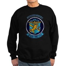 VF 32 Swordsmen Sweatshirt