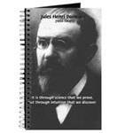 Theoretical Science Poincare Journal