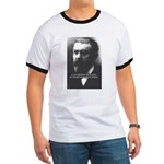 Theoretical Science Poincare Ringer T
