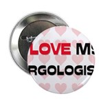 I Love My Ergologist 2.25