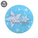 Stop Wishing and Do Something 3.5