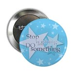 Stop Wishing and Do Something 2.25
