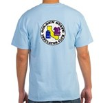 GSIC Light T-Shirt