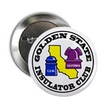 "GSIC 2.25"" Button (10 pack)"