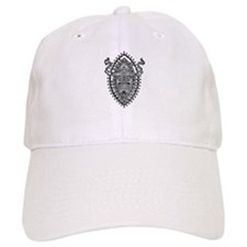 Cool American music Baseball Cap