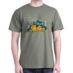 Conserve Energy Dark T-Shirt
