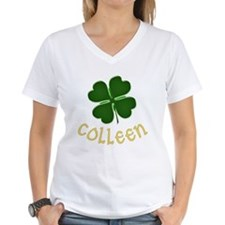 Colleen Irish Shirt