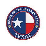 Texas Flag OES 3.5