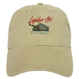 Lapidus Air Cap