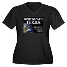 port neches texas - greatest place on earth Women'