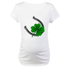 St. Patrick's Lucky Irish Shirt