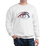 Eye of Vecna  Sweatshirt
