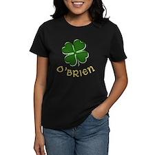 Irish O'Brien Women's T-Shirt