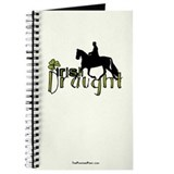 Irish Draught Horse Journal