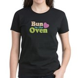 Buns in the Oven Tee