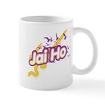 Jai Ho Mug