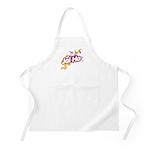 Jai Ho BBQ Apron