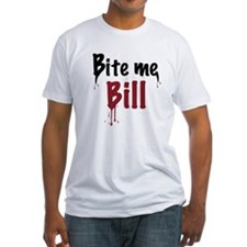 Billsbabe Shirt