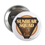 Sunbear Squad 2.25&amp;quot; Button (10 pack)