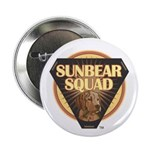 Sunbear Squad 2.25&amp;quot; Button