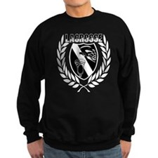 Lacrosse Victory Shield Sweatshirt