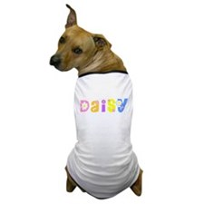 Daisy Custom Dog T-Shirt