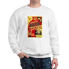Vintage Reefer Madness Sweatshirt