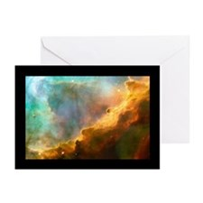 Hubble Greeting Cards (Pk of 10)
