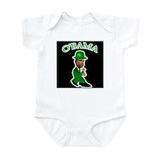 O'Bama Infant Bodysuit